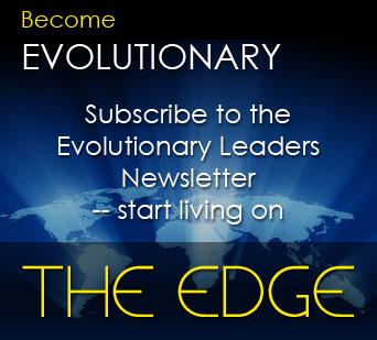 Subscribe to THE EDGE